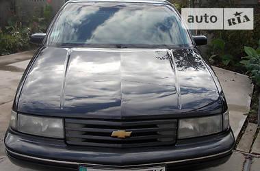 Chevrolet Lumina  1994