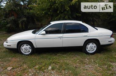 Chevrolet Lumina 3.4 1996