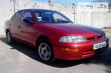 Chevrolet Prizm  1994