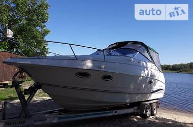 Chris-Craft Crowne 250 1998