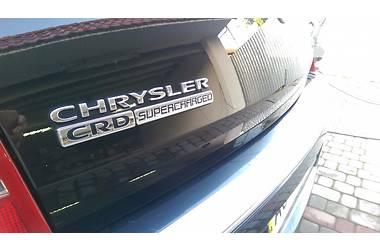 Chrysler 300 C CRD 3.0 V6 2006