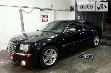 Chrysler 300 C  2006