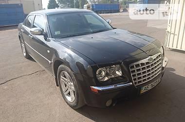 Chrysler 300 C LX 2006