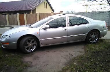 Chrysler 300 M  1999