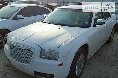 Chrysler 300 S 2.7TOURIN  2010