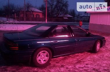 Chrysler Intrepid  1996