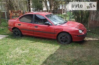 Chrysler Neon  1994