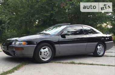 Chrysler Sebring Coupe 1995