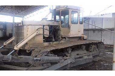 ЧТЗ Т-130 А 1990