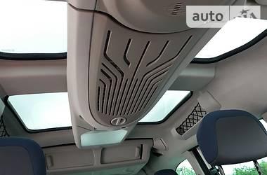 Citroen Berlingo пасс. HDI-Panоrama 2011