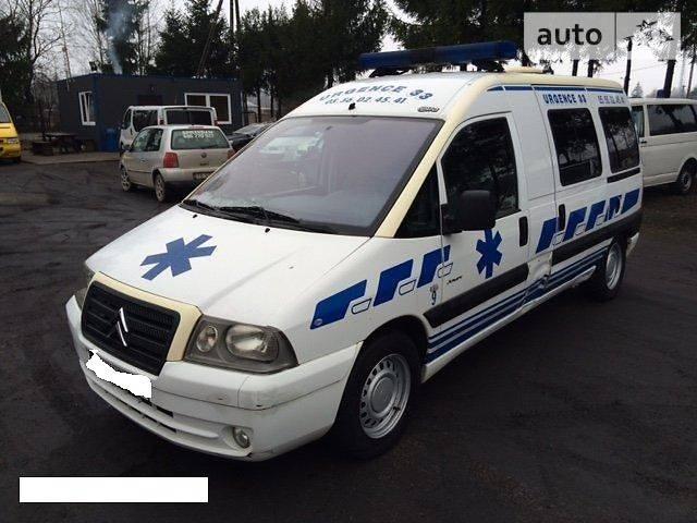 Отзывы об автомобилях Citroen Jumper / Ситроен