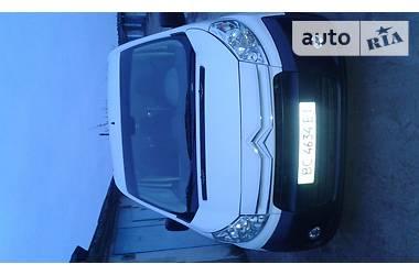 Citroen Jumpy груз. 1.6 HD  2008