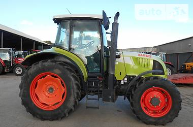 Claas Arion 620 2008