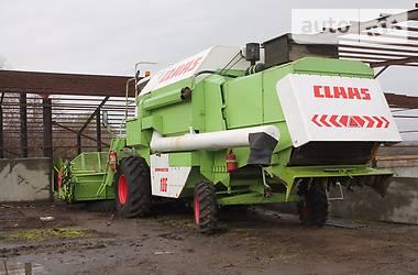 Claas Dominator 106 1994