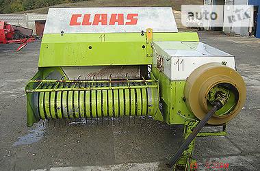 Claas Markant 41  2000