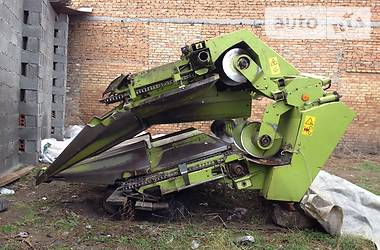 Claas Multimaster 6-75 1999