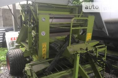Claas Rollant 250 2004