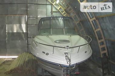 Crownline SCR 315 2006