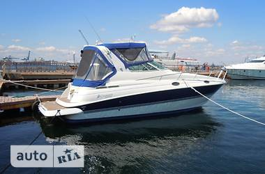 Cruisers Yachts Express 280 CXI 2006