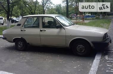 Dacia 1310  1991