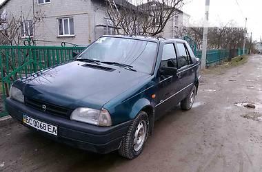 Dacia Nova  2002