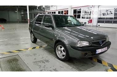 Dacia Solenza comfort 2003