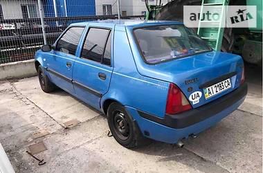 Dacia Solenza Clima 2004