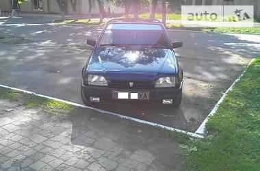 Dacia SuperNova Clima 2002