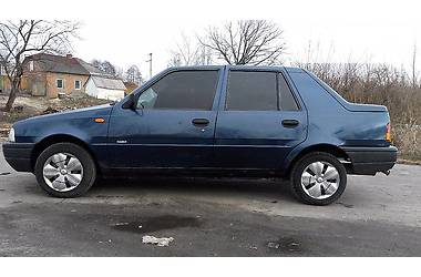 Dacia SuperNova 1.4 2003