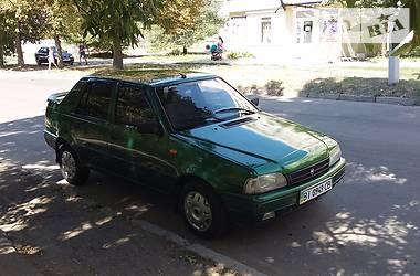 Dacia SuperNova  2003