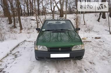 Dacia SuperNova 1.4i 2003