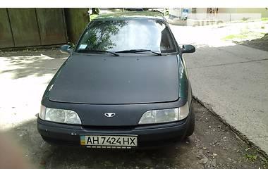 Daewoo Espero  1994