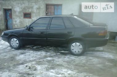 Daewoo Espero  1993