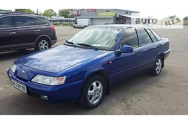 Daewoo Espero Premium 1997