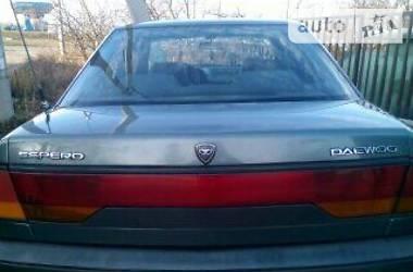 Daewoo Espero  1997