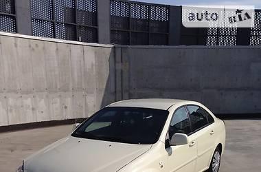 Daewoo Gentra SX 2015