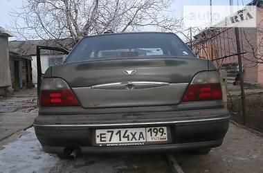 Daewoo Nexia 1.5i 2004