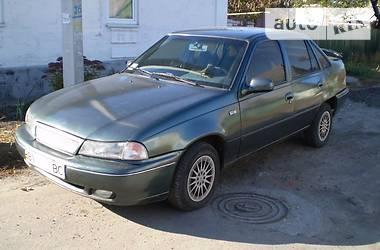 Daewoo Nexia  1996