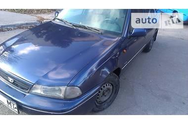 Daewoo Nexia 1.5i 1995