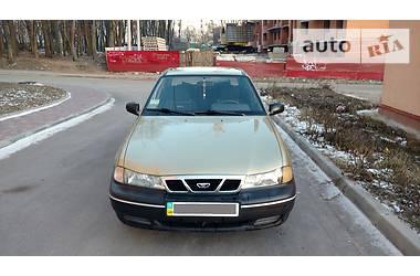 Daewoo Nexia 1.5i 2007