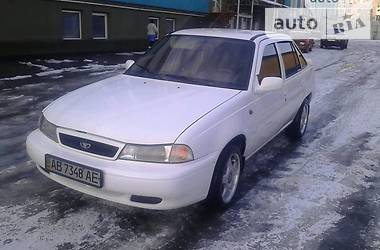 Daewoo Nexia 2006