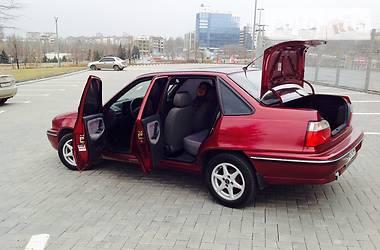 Daewoo Nexia 1.5i 2006