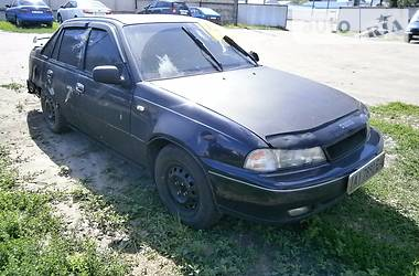 Daewoo Nexia  1995