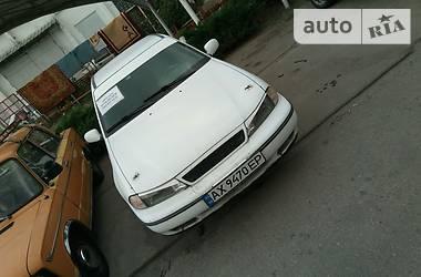 Daewoo Nexia  2001