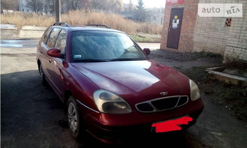 купить не растаможенный автомобиль в Украине