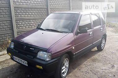 Daewoo Tico KLY 1999