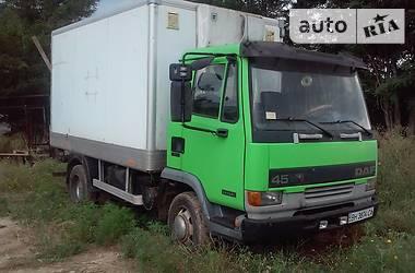 Daf 45 AE 1999