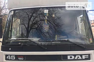 Daf 45  1993