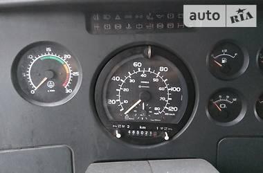 Daf 45  1998