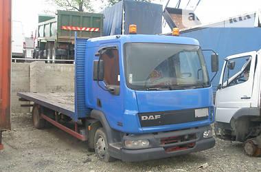 Daf 45  2003